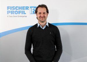 Fischer Profil Geschäftsführer_Gordon Brede