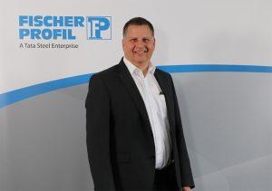 Fischer Profil Geschäftsführer_Michael Wahl