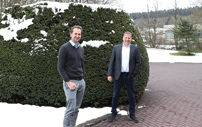 Fischer Profil Geschäftsführung_Brede und Wahl