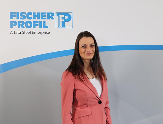 Nadine Schmidt_Vertriebsinnendienst